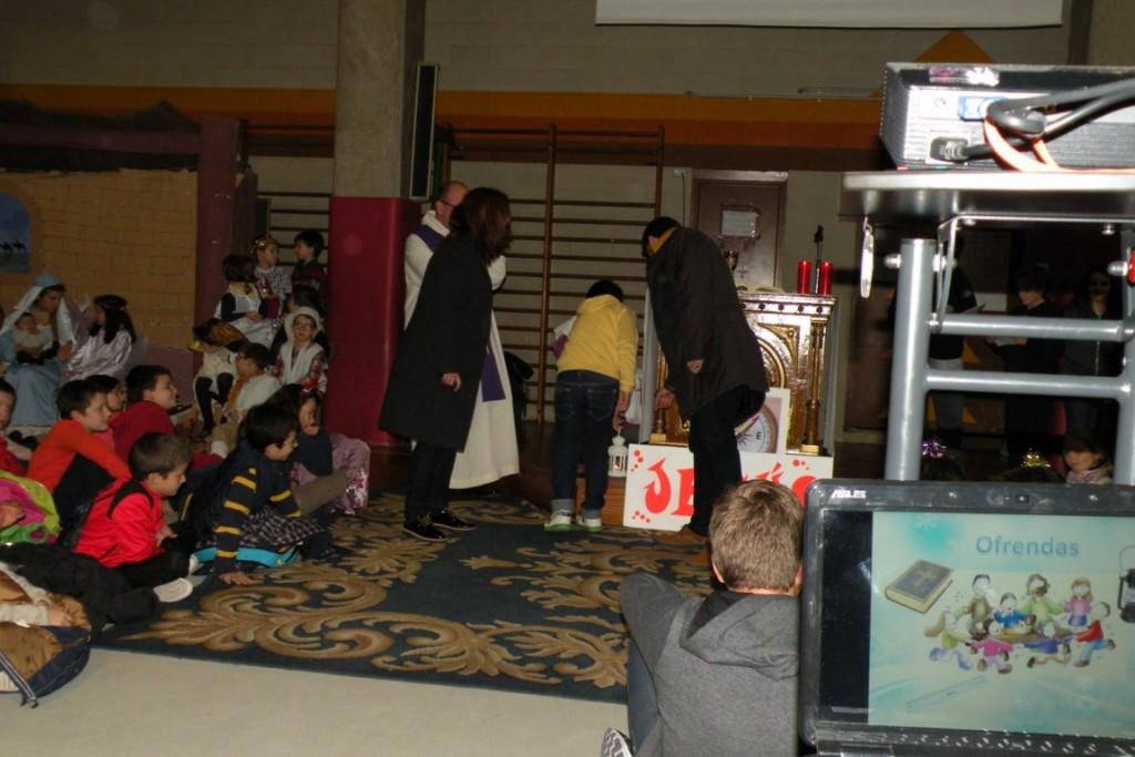 2016-12-17-eucaristia-familias-navidad-22-1280x768