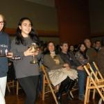 2016-12-17-eucaristia-familias-navidad-25-1280x768