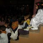 2016-12-17-eucaristia-familias-navidad-4-1280x768