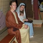 2016-12-17-eucaristia-familias-navidad-5-1280x768