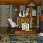 2016-12-17-eucaristia-familias-navidad-6-1280x768