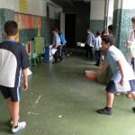 2017-05-12-Yinkana solidaria (38) [1024x768]