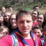 2017-05-21-Zingla final de curso (180)