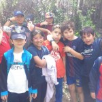 2017-05-21-Zingla final de curso (193)