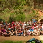 2017-05-21-Zingla final de curso (44)