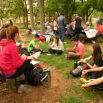 2017-05-21-Zingla final de curso (51)