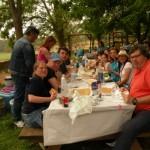 2017-05-21-Zingla final de curso (53)
