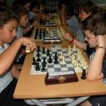 2017-05-31-Torneo ajedrez (10)