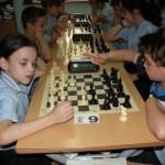 2017-05-31-Torneo ajedrez (11)