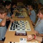 2017-05-31-Torneo ajedrez (12)