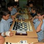2017-05-31-Torneo ajedrez (13)
