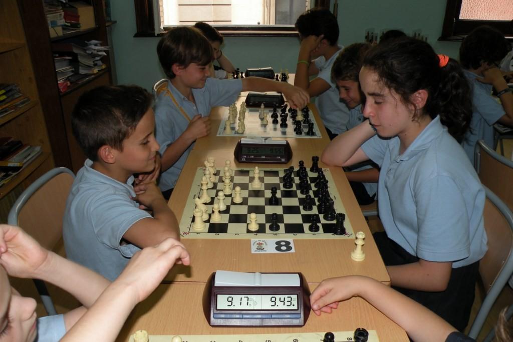 2017-05-31-Torneo ajedrez (14)