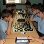 2017-05-31-Torneo ajedrez (15)