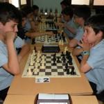 2017-05-31-Torneo ajedrez (16)