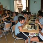 2017-05-31-Torneo ajedrez (3)
