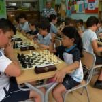 2017-05-31-Torneo ajedrez (4)