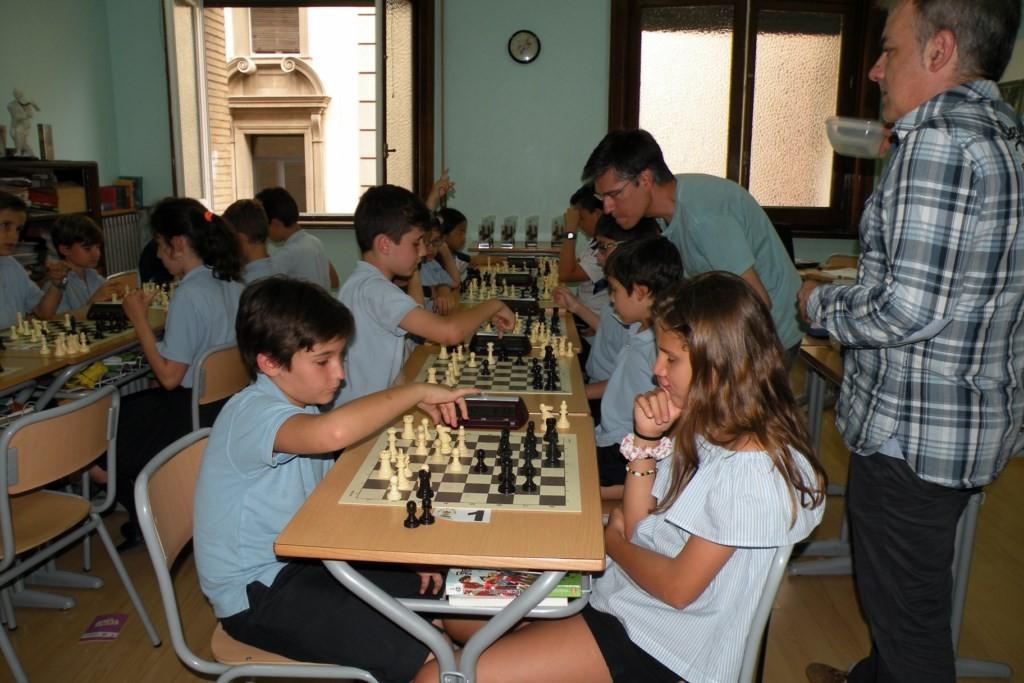 2017-05-31-Torneo ajedrez (5)