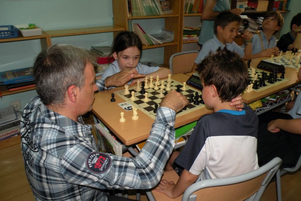 2017-05-31-Torneo ajedrez (6)