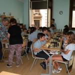 2017-05-31-Torneo ajedrez (7)