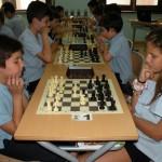 2017-05-31-Torneo ajedrez (8)