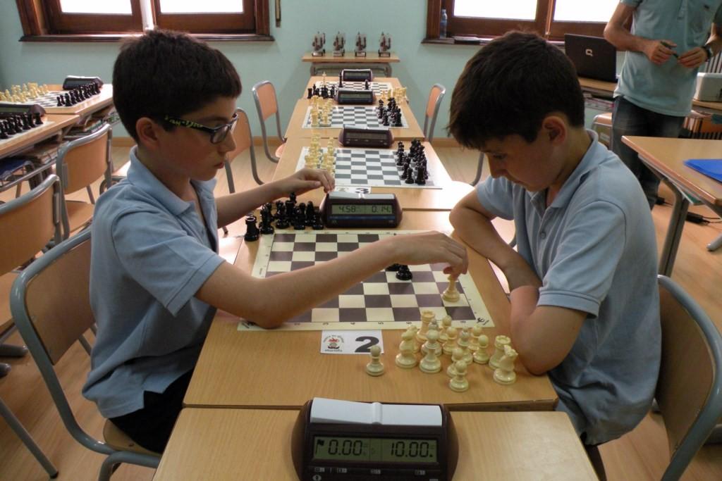 2017-05-31-Torneo ajedrez (9)