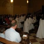 2017-06-18-Corpus Christi (11) [1024x768]