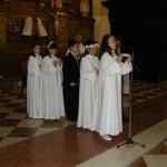 2017-06-18-Corpus Christi (16) [1024x768]