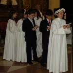 2017-06-18-Corpus Christi (17) [1024x768]