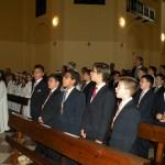 2017-06-18-Corpus Christi (2) [1024x768]
