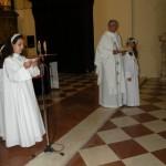 2017-06-18-Corpus Christi (24) [1024x768]