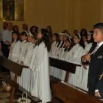 2017-06-18-Corpus Christi (3) [1024x768]