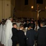 2017-06-18-Corpus Christi (35) [1024x768]