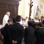2017-06-18-Corpus Christi (37) [1024x768]
