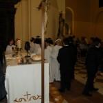 2017-06-18-Corpus Christi (46) [1024x768]