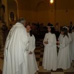 2017-06-18-Corpus Christi (49) [1024x768]