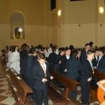 2017-06-18-Corpus Christi (6) [1024x768]