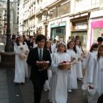 2017-06-18-Corpus Christi (63) [1024x768]