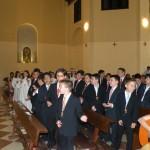 2017-06-18-Corpus Christi (7) [1024x768]