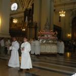 2017-06-18-Corpus Christi (70) [1024x768]