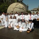 2017-06-18-Corpus Christi (98) [1024x768]