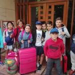 2017-07-01-Exploradores-Preparados para el campamento-05