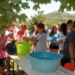 2017-07-16-Campamento Trueba (101) [1024x768]