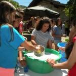 2017-07-16-Campamento Trueba (102) [1024x768]