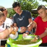 2017-07-16-Campamento Trueba (105) [1024x768]