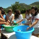 2017-07-16-Campamento Trueba (106) [1024x768]