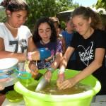 2017-07-16-Campamento Trueba (107) [1024x768]