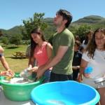 2017-07-16-Campamento Trueba (108) [1024x768]