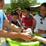 2017-07-16-Campamento Trueba (109) [1024x768]