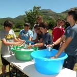 2017-07-16-Campamento Trueba (110) [1024x768]
