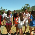 2017-07-16-Campamento Trueba (111) [1024x768]